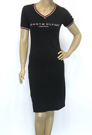 Жіноче спортивне плаття Tommy Hilfiger, фото 2