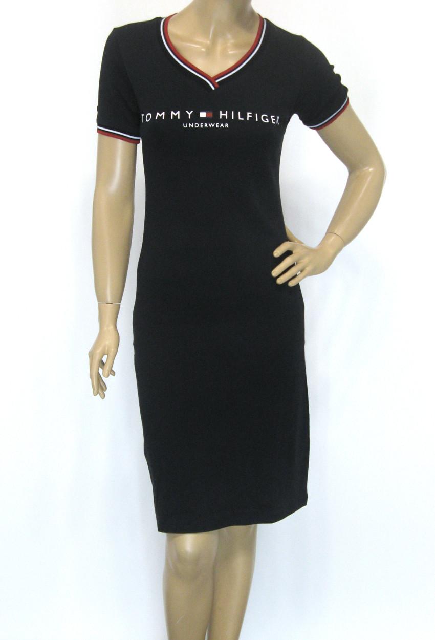 Жіноче спортивне плаття Tommy Hilfiger