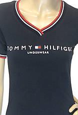 Жіноче спортивне плаття Tommy Hilfiger, фото 3