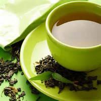 Монастырский чай от импотенции,монастырский чай