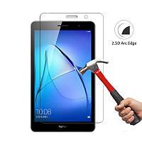"""Защитное стекло Anomaly 2.5D 9H Tempered Glass 0.3 mm для Huawei Mediapad T3 8 KOB-L09 KOB-W09 8.0"""" Прозрачноe"""