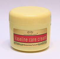 Увлажняющий крем для рук и лица Vaseline Сare Сream 300г