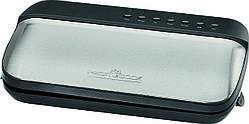 Упаковщик вакуумный PROFI COOK PC-VK 1134