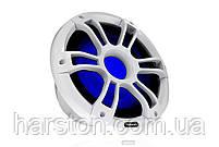 Морской сабвуфер Fusion SG-SL101SPW