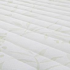 Матрас Нео Вайт / Neo White Take&Go Bamboo, фото 3