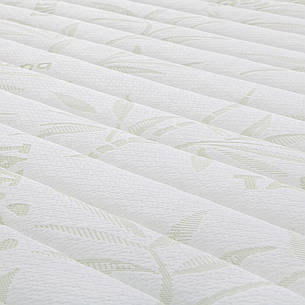 Матрас Нео Вайт / Neo White Take&Go Bamboo, фото 2