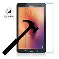"Защитное стекло Anomaly 2.5D 9H Tempered Glass 0.3 mm для Samsung Galaxy Tab A 8.0"" SM-T380 T385 Прозрачноe"