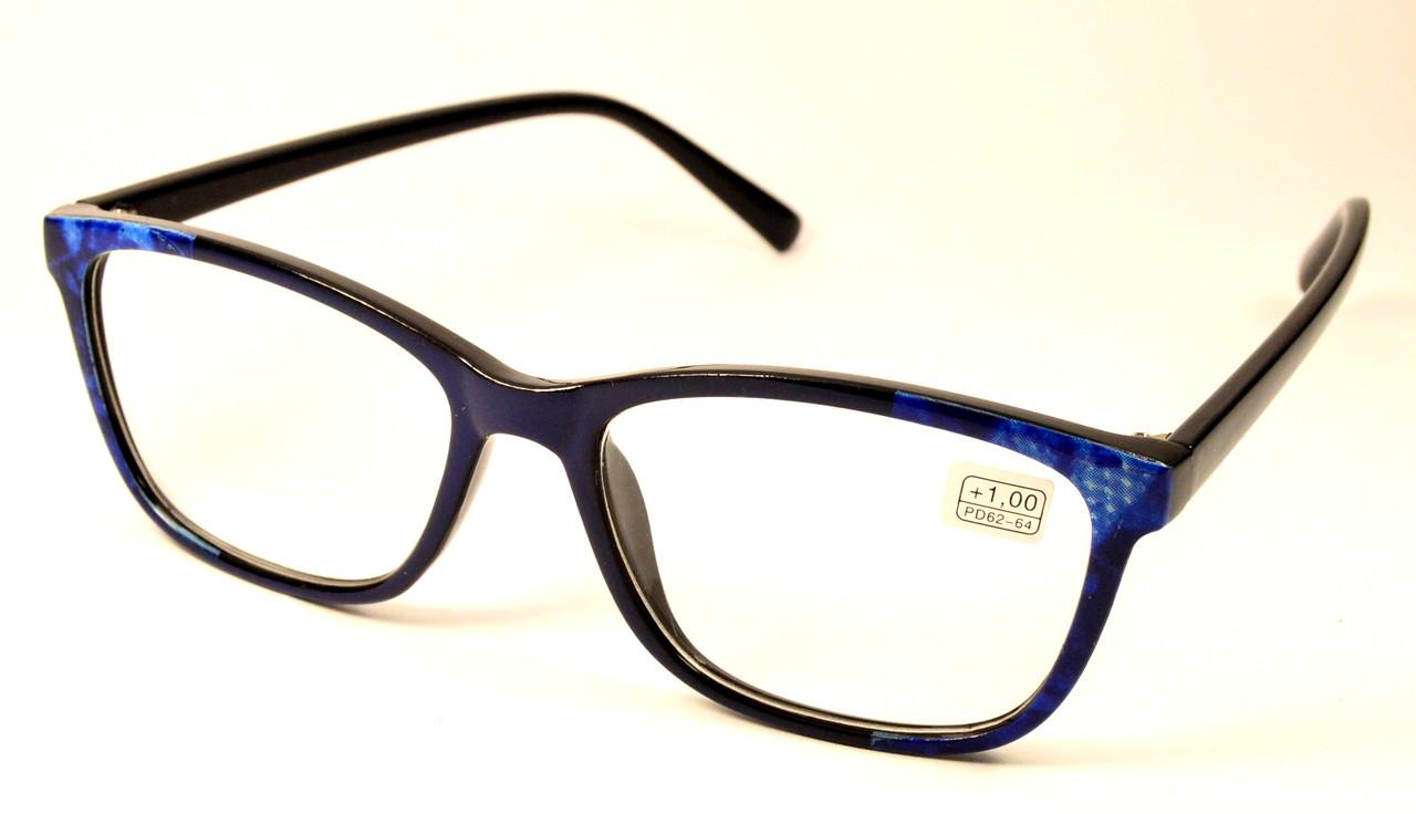 Женские очки для зрения (МС 2121 С1)