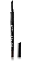 Механічний олівець для очей Flormar Style Matic S01 Chocolate Cream 0,35 г (2736051)