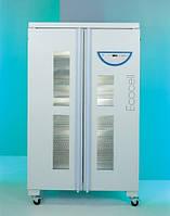 Шкафа сушильна-стерилизационная Ecocell 707 - Standard