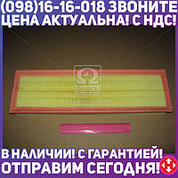 ⭐⭐⭐⭐⭐ Фильтр воздушный WA6169/AP007 (производство  WIX-Filtron UA) АУДИ,100, WA6169
