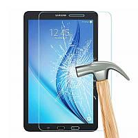 "Защитное стекло Anomaly 2D 9H 0.3 mm Tempered Glass для Samsung Galaxy Tab E 8.0"" SM-T377 Прозрачное"