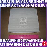 ⭐⭐⭐⭐⭐ Фильтр салона WP9136/K1123 (пр-во WIX-Filtron)
