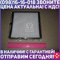 ⭐⭐⭐⭐⭐ Фильтр салона WP9344/K1287 (пр-во WIX-Filtron)