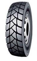 Грузовые шины Kapsen HS203 315/80 R22.5 157/153L