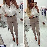 7858aa4d39d Женские нарядные блузки в Одессе. Сравнить цены