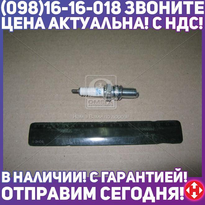 ⭐⭐⭐⭐⭐ Свеча зажигания (производство  NGK)  DR8EA