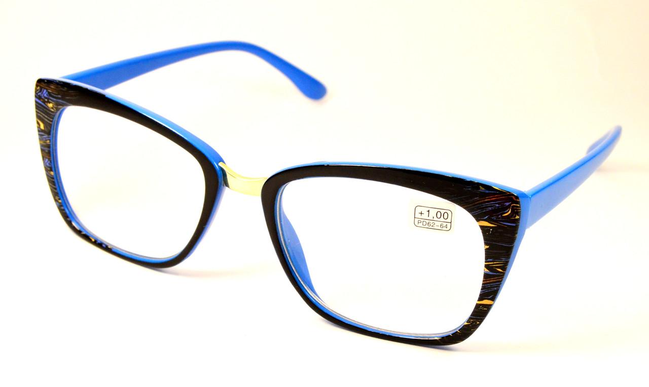 Женские изысканные очки (МС 2120 С2)