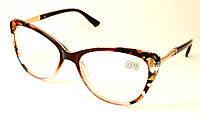 Женские изысканные очки (МС 2127), фото 1