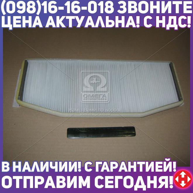 ⭐⭐⭐⭐⭐ Фильтр салона ПЕЖО 605 (производство  Knecht-Mahle) СИТРОЕН,XМ, LA26