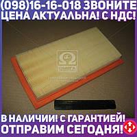 ⭐⭐⭐⭐⭐ Фильтр воздушный WA6244/AP078 (производство  WIX-Filtron UA) ФИАТ,ПУНТО,УНО, WA6244