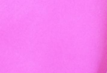 ФОАМИРАН А2 №14 РОЖЕВИЙ УЛЬТРА (40*60) 1мм, 10листов, фото 2