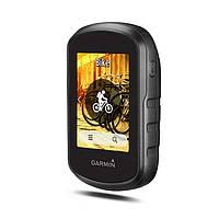 Garmin eTrex Touch 35 (010-01325-11), фото 1