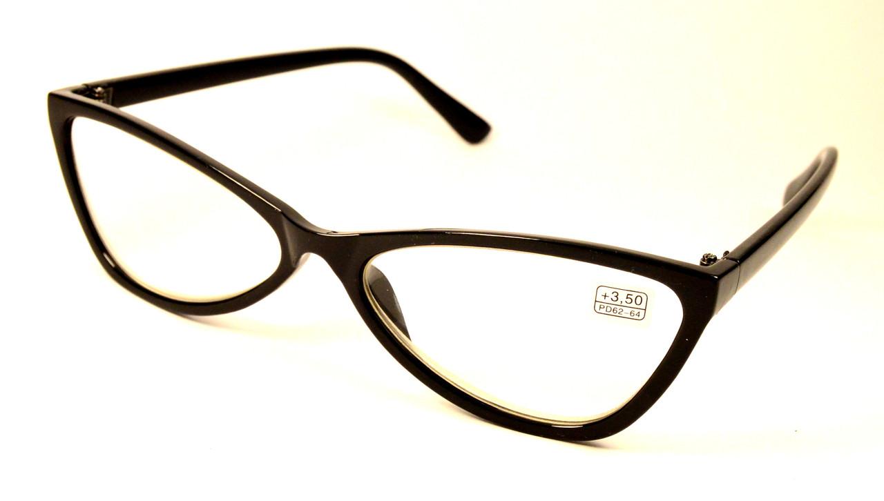 Стиль 90-х очки для зрения (МС 2132)