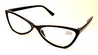 Стиль 90-х очки для зрения (МС 2132), фото 1