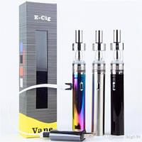 Электронный вапорайзер E-Cig Vape