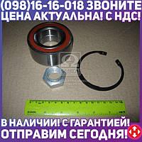 ⭐⭐⭐⭐⭐ Подшипник ступицы CITROEN, ПЕЖО передний /задний (производство  Complex)  CX071