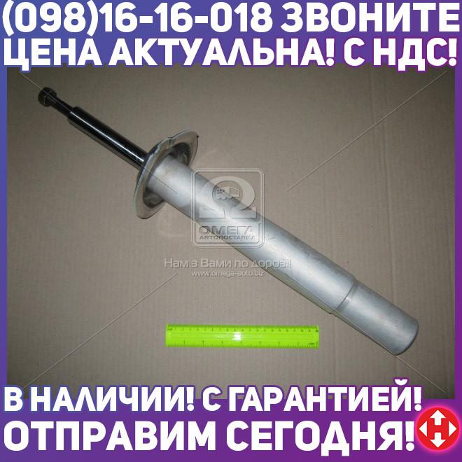 ⭐⭐⭐⭐⭐ Амортизатор подвески БМВ передний газовый (производство  SACHS) 5, 556 832