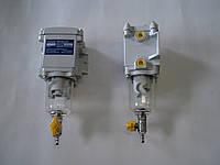 Фильтр сепаратор дизельного топлива Separ-2000/5