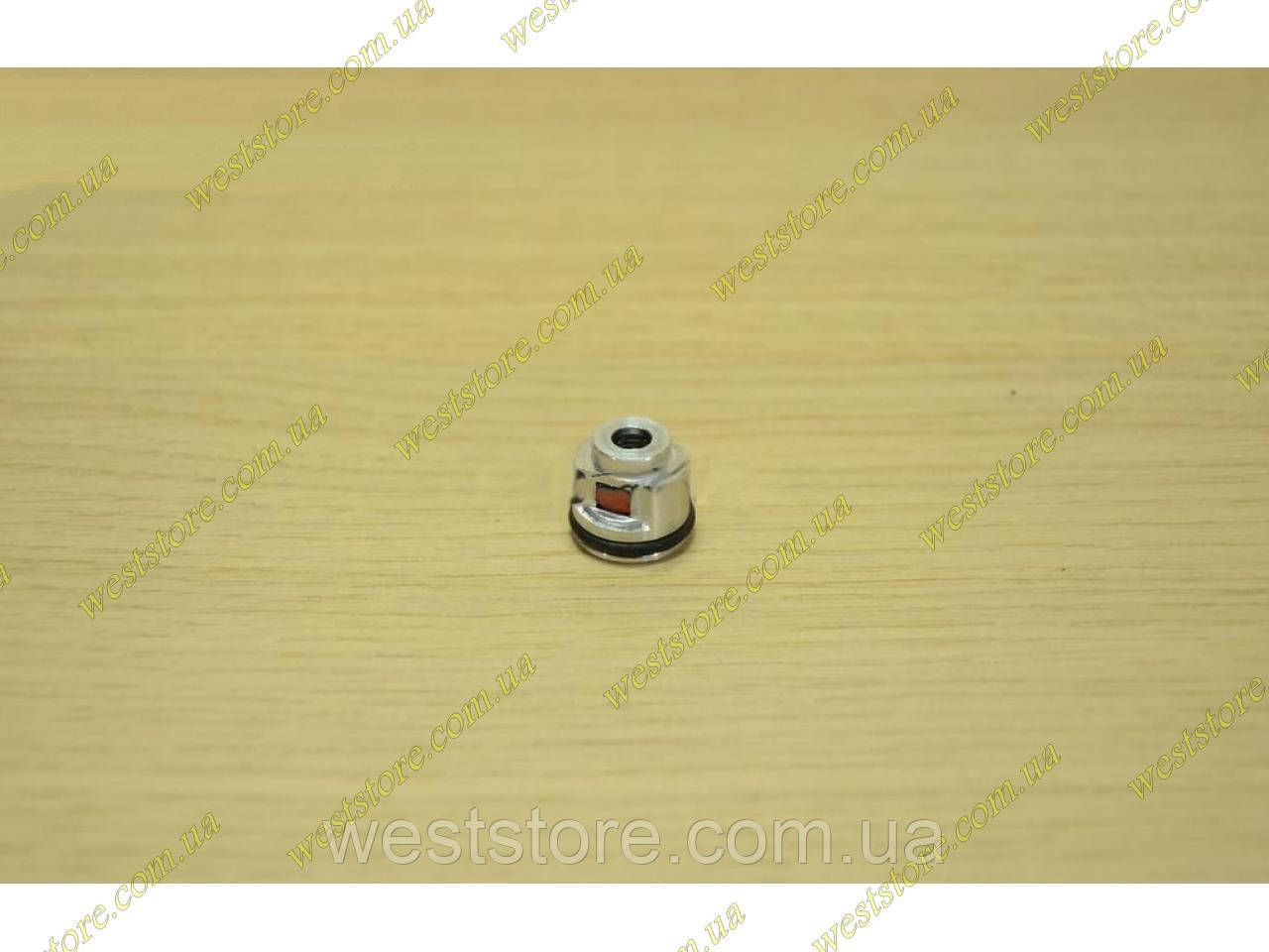 Клапан безонасоса Pekar Пекар Ваз 2101-2107 металл