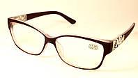 Женские очки для зрения (МС 2097), фото 1