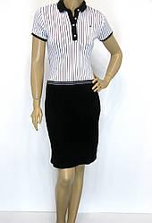 Жіноче спортивне плаття поло Tommy Hilfiger