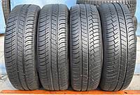 Шины б/у 185/65 R15 Michelin Energy, ЛЕТО, комплект