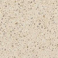 Искусственный камень, Кварц Caesarstone 9241 Almond Rocca