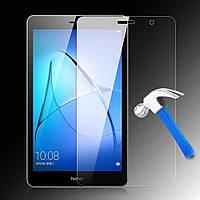 "Защитное стекло для Huawei MediaPad T3 7 BG2-U01 3G 7.0"" Anomaly 2D 9H 0.3 mm Tempered Glass Прозрачное"