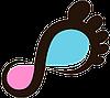 Babystage.com.ua