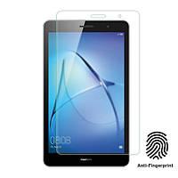 "Пленка матовая для для Huawei MediaPad T3 7 BG2-U01 3G 7.0"" прозрачная защитная Anomaly Screen Guard Matte"