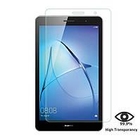"Пленка глянцевая для для Huawei MediaPad T3 7 BG2-U01 3G 7.0"" прозрачная защитная Anomaly Screen Guard Clear"
