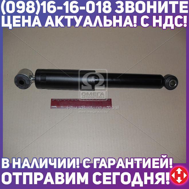 ⭐⭐⭐⭐⭐ Амортизатор подвески ОПЕЛЬ задний газовый (производство  SACHS) AСТРA  Г,AСТРA  Ф, 230 586