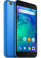 Xiaomi Redmi Go 1/8Gb. Европейская версия смартфона. Гарантия 12 месяцев от магазина.