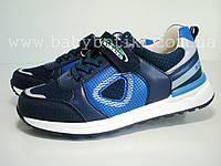 Кроссовки туфли Tom.m Размеры 36., фото 1