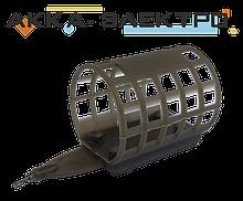 Кормушка FeederPRO классическая 33х40мм