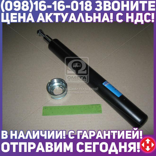 ⭐⭐⭐⭐⭐ Амортизатор подвески АУДИ передний (производство  SACHS) 80,90, 170 268