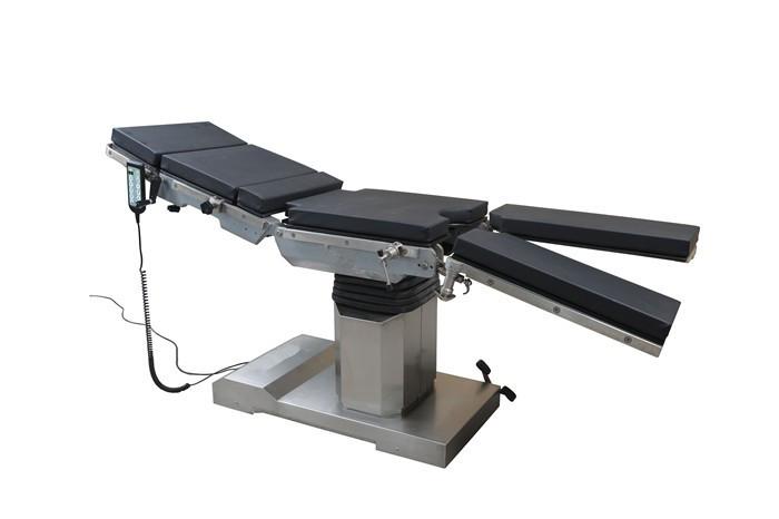 Электрический операционный стол AEN-101B