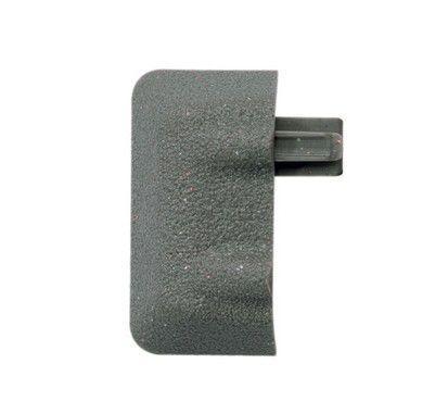 Roco 61180 Geoline  концевик для рельс  1шт Н0