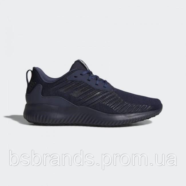 ef882282 Мужские кроссовки adidas ALPHABOUNCE RC(АРТИКУЛ:CG5126) - «BestSportBrands»  – Лучший